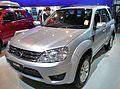 2008 Ford Escape (ZD) wagon 01.jpg