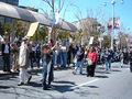 2008 Olympic Torch Relay in SF - Embarcadero 23.JPG