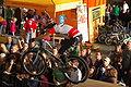 2009-11-28-fahrrad-stunt-by-RalfR-39.jpg