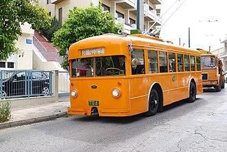 ILPAP - Image: 20090412 Piraeus FIAT 704