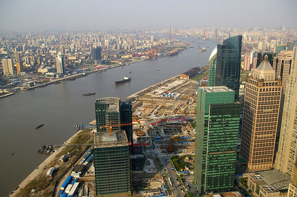 20090426 Shanghai 5243