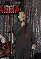 2009 4CC Banquet47.jpg