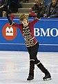 2009 Canadian Championships men Reynolds01.jpg