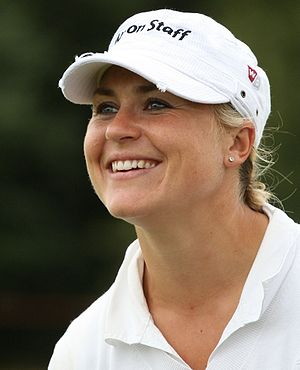 2009 Women's British Open - Martina Eberl (8).jpg