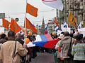2010-05-01 шествие Солидарности IMG 1136.jpg