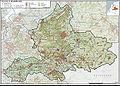 2010-P05-Gelderland-basisbeeld.jpg