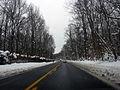 2010 02 09 - 6098 - Beltsville - MD 201 (4359243869).jpg