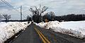 2010 02 17 - 6242 - Beltsville - Beaver Dam Rd (4388437577).jpg