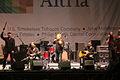 2010 Folk Festival 0045 (5063741943).jpg
