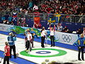 2010 Winter Olympics - Curling - Women - SWE-RUS b.jpg