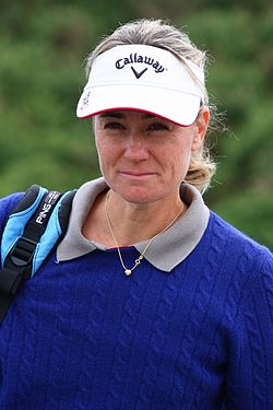 Silvia Cavalleri httpsuploadwikimediaorgwikipediacommonsthu