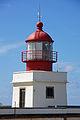 2011-03-05 03-13 Madeira 344 Ponta do Pargo.jpg
