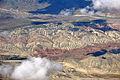 2011-06-14 13-41-10 Azerbaijan.jpg