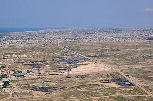 2011-06-14 13-54-58 Azerbaijan.jpg