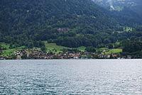 2011-07-23 Lago de Thun (Foto Dietrich Michael Weidmann) 064.JPG
