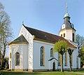 20110418015DR Ganzig (Liebschützberg) Ev Dorfkirche.jpg