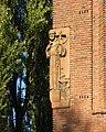 20110930 Franciscus van Assisi Sint-Franciscuskerk Groningen NL.jpg