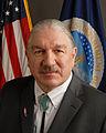 20111103-NRE-KJH-0015 Deputy Under Secretary for Natural Resources and Enviornment Arthur Blazer. - Flickr - USDAgov.jpg