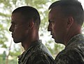 2011 Army National Guard Best Warrior Competition (6026078229).jpg