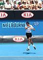 2011 Australian Open IMG 6760 2 (5444798124).jpg