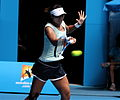 2011 Australian Open IMG 7857 2 (5444827404).jpg