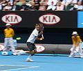 2011 Australian Open IMG 7994 2 (5444229273).jpg