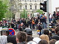 2011 May Day in Brno (153).jpg