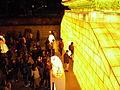 2011 Seoul lantern festival - 365.jpg