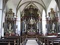 2011 St Franziskus Zwillbrock.jpg