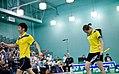 2011 US Open Badminton 2638.jpg