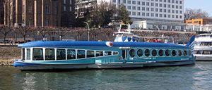 2012-03-15 Bonn BPS Moby Dick.JPG