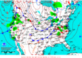 2012-04-26 Surface Weather Map NOAA.png