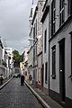 2012-10-19 14-11-22 Portugal Azores Ponta Delgada.JPG