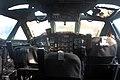 2012-10-23 Antonov AN-22 Cockpit anagoria.JPG