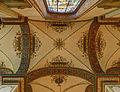 2012-10-24 10-53-20-basilique-Thierenbach.jpg