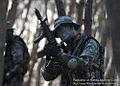 2012. 10. 해병대 수색정찰 훈련 Rep.of Marine Corps Reconnaissance Training (8095545684).jpg
