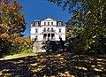 20121020120DR Dresden-Wachwitz Königliche Villa.jpg