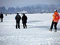 2012 'Seegfrörni' - Pfäffikersee 2012-02-12 14-45-43 (SX230).JPG