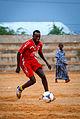 2012 01 14 Football Training j (8393601061).jpg