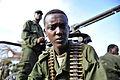 2012 11 28 AMISOM Kismayo D (8251302447).jpg