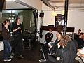 2012 April entreprise camp a La Cantine (Paris).JPG