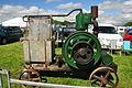 2012 Cornish Steam and Country Fair, Stithians (5428).jpg
