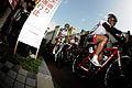 2012 JAPAN CUP, Peter Sagan.jpg