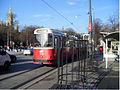 2012 Wien 0232 (8302633449).jpg
