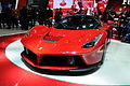 2013-03-05 Geneva Motor Show 8268.JPG