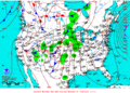 2013-03-09 Surface Weather Map NOAA.png