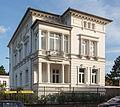 2013-04-18 Kaiser-Friedrich-Straße 18, Bonn IMG 0011.jpg