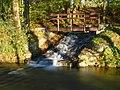2013-10-31 16-21-00 cascade-chaux.jpg