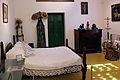 2013-12-22 Diego Riviera Schlafzimmer anagoria.JPG