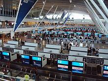 782548e04c7 Cape Town International Airport - Wikipedia